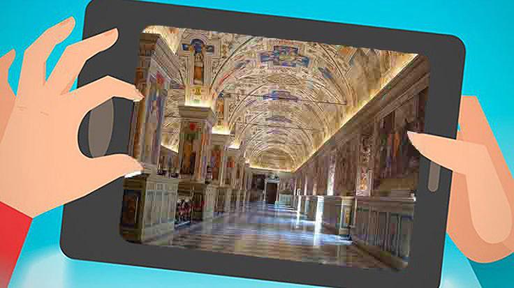 Museos-virtuales-Foto_Lagavetadel75
