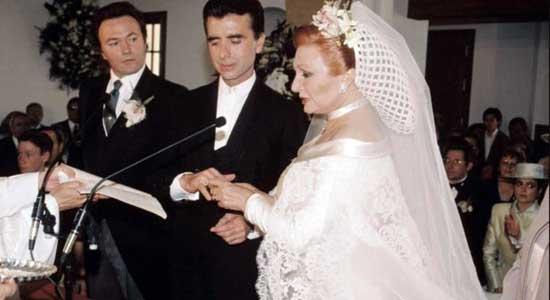 La-boda-con-Ortega-Cano