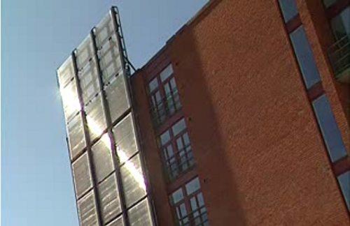 Cambio_climatico_edificio_energeticamente_eficiente_Foto CE