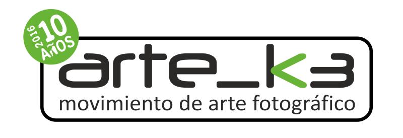 LOGO-ARTE_K3-10-años-fdo-bco-horiz