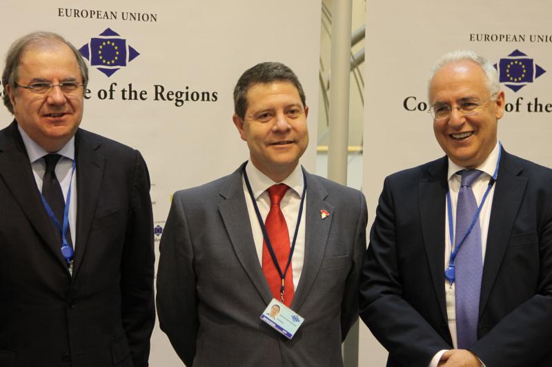 IMG_0600_Foto Comité Regiones