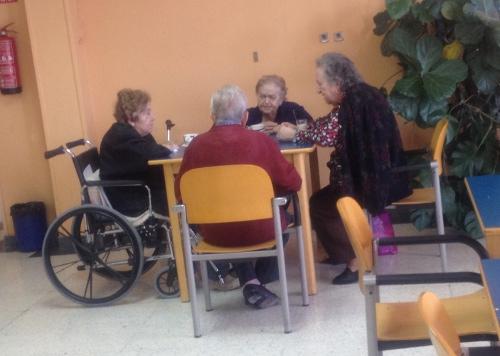 Pensionistas1