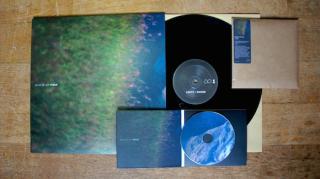 Book-of-air-vvolk-cd-LP