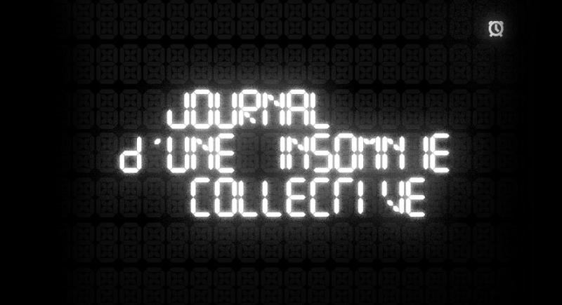 Journal of insomnia 1