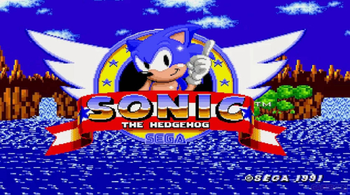 230 sonic-the-hedgehog