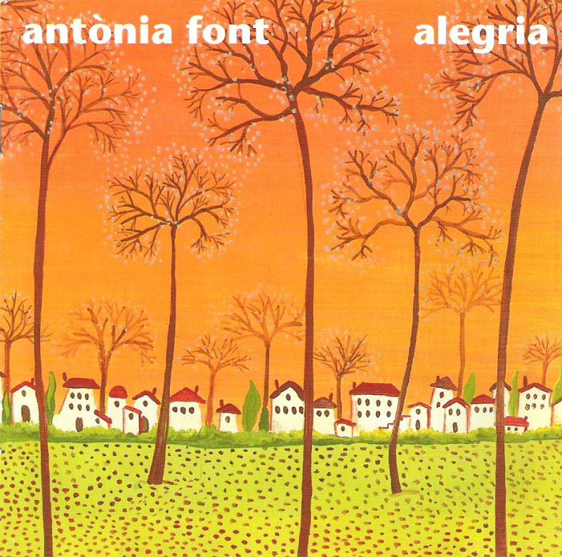 Antonia-font-alegria