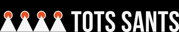 Logo_pro_ok