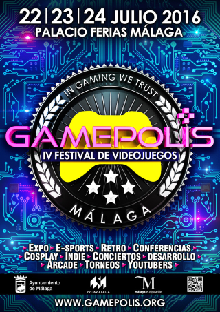 231 Gamepolis2016-posteA3_LOW