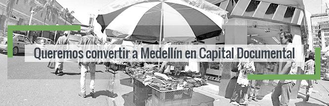 DocsBarcelona+Medellin 1