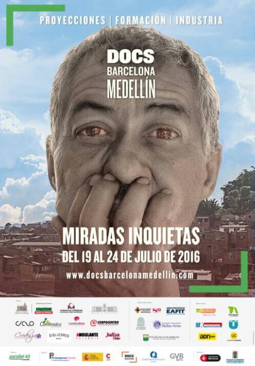 DocsBarcelona+Medellin 2