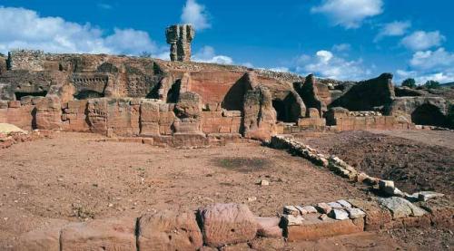 Yacimiento_arqueologico_tiermes_t4200284.jpg_1306973099