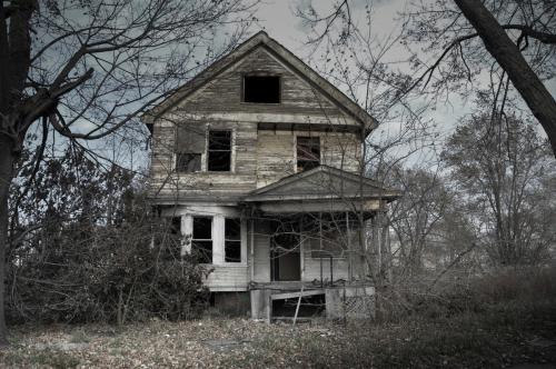 Casa-encantada-2