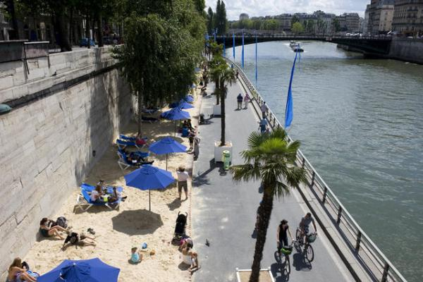 Viewmultimediadocument Foto Mairie de Paris_Sophie Robichon