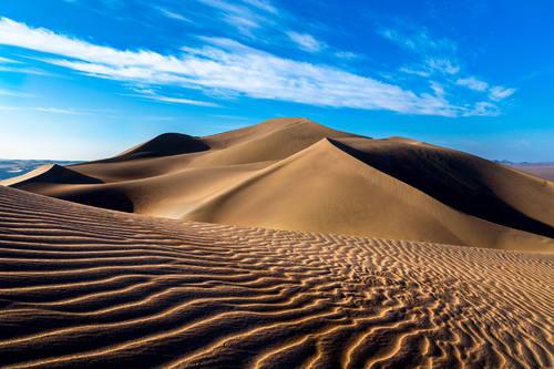 Site_1505_0011-500-333-19700101010000 Desierto Foto Unesco