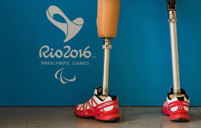 Foto Al Tielemans_EPA_OIS_IOC