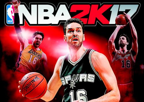 234 NBA2K17_gasol_extra