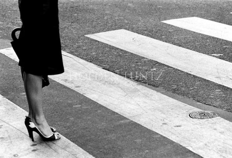 Renato_Dagostin-Paris_Womans_Legs