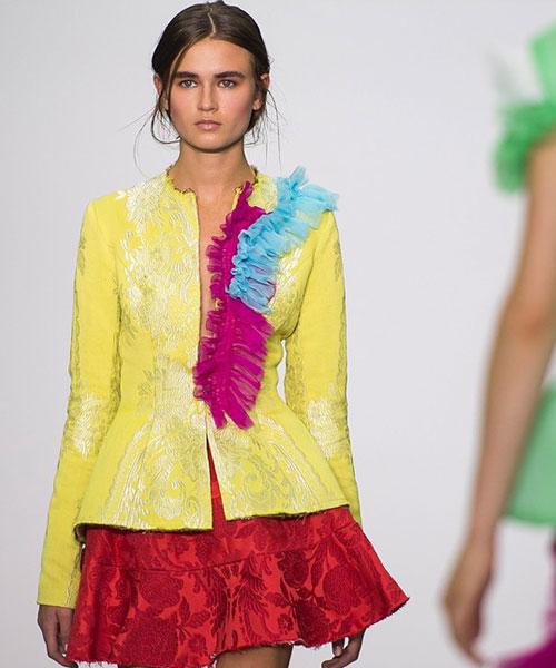 Emilio-de-la-Morena-en-Londres-Fashion-Week