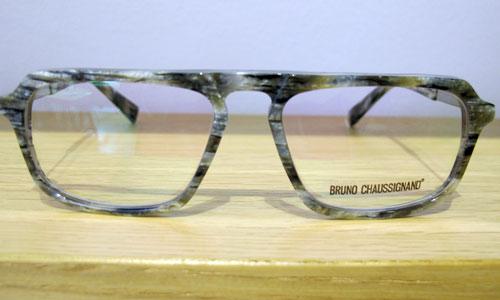 Gafas-de-Bruno-Chaussingan