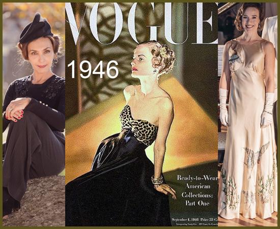 La-moda-de-1946