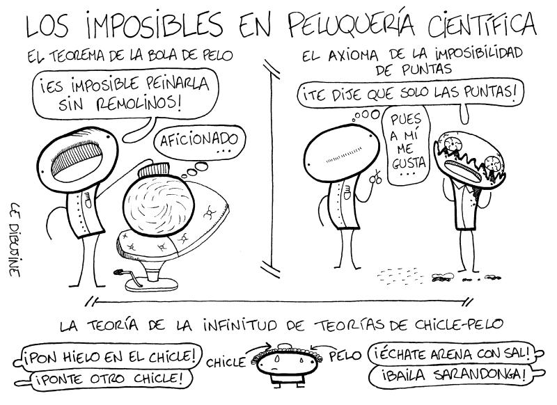 Pe-Lo Imposible (definitivo)