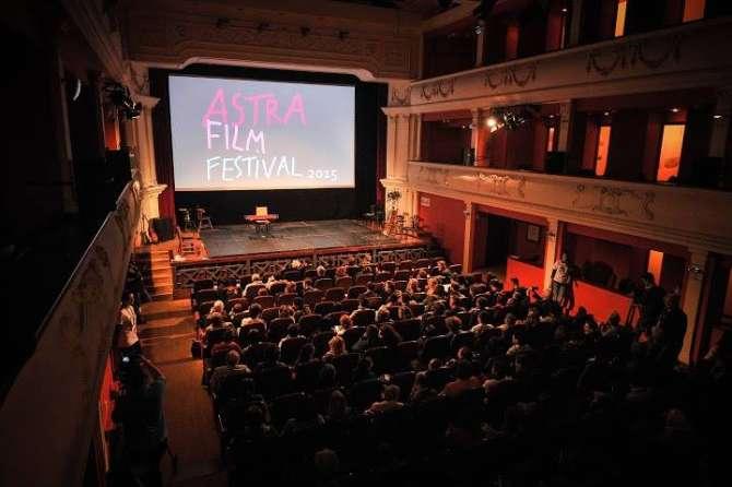 Astra Film Festival 3