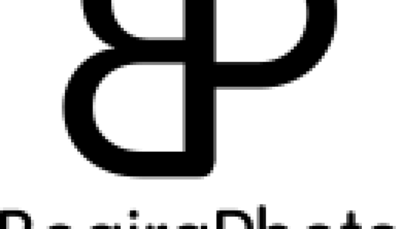 Logo-begira-negro-1050x600