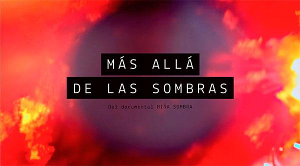 Mas-alla-de-las-sombras-2