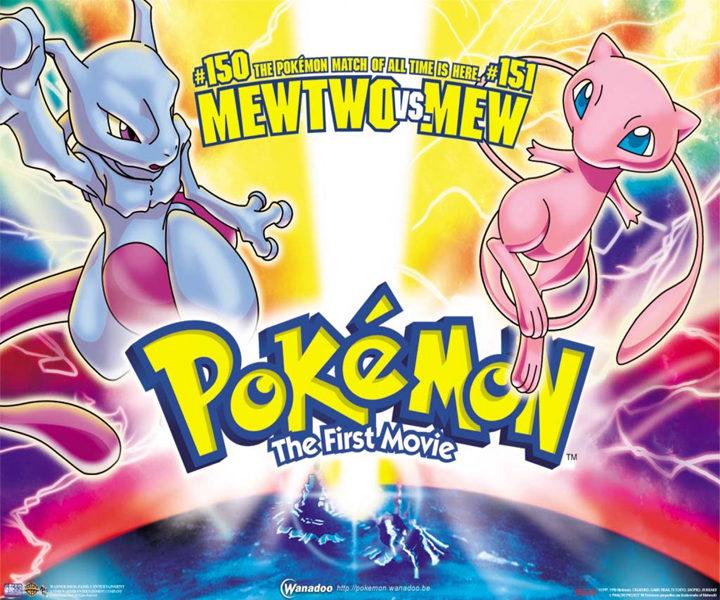 246 Pokemon-la-película-Mewtwo-vs-Mew-disponible-gratuitamente-en-la-pagina-web-de-Pokémon