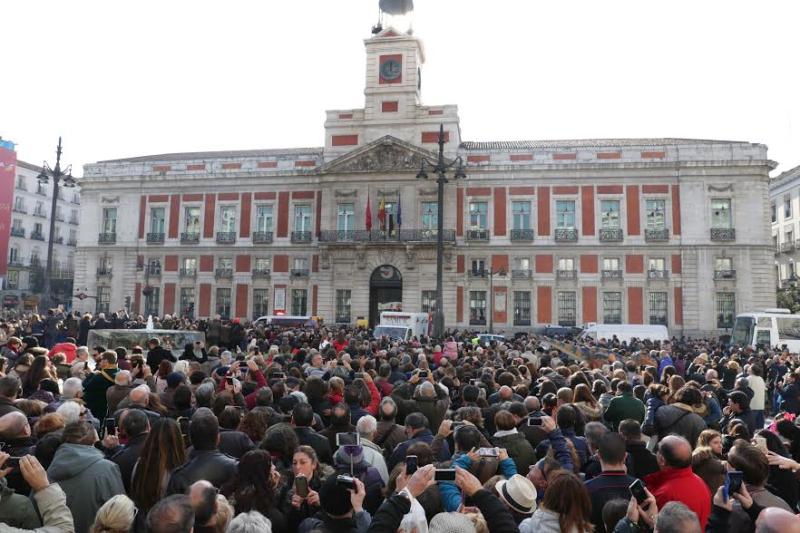 Unnamed1_Foto Comunidad de Madrid
