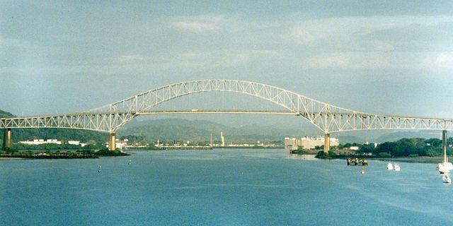 Bridge_of_the_Americas_Fotografía wikipedia_Stan Shebs