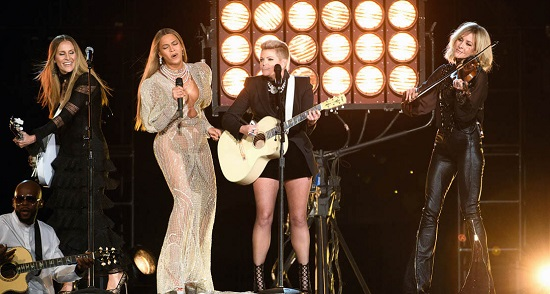 170122_beyonce_dixie_chicks