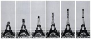 Eiffeltower-anselmeduphoto