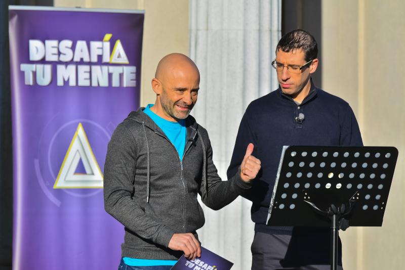Ayto Torrejon-Desafia tu Mente_TRJ5928