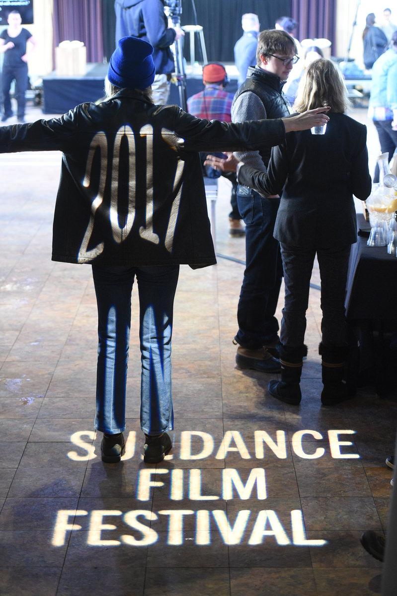 Sundance 2017_3