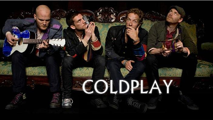 ColdplayOk