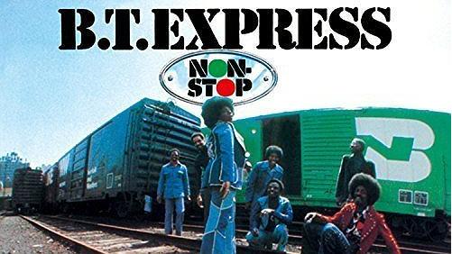 B T  ExpressOk