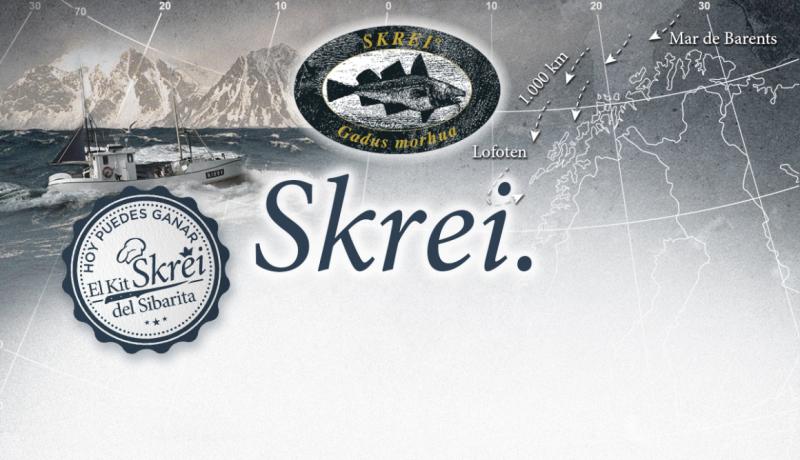 El-bacalao-noruego-más-sibarita_top_regular
