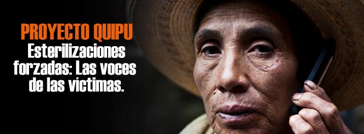 Proyecto Quipu 1