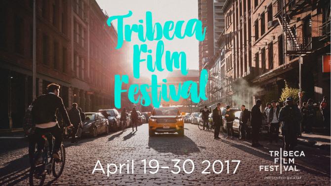 Tribeca Film Festival 1