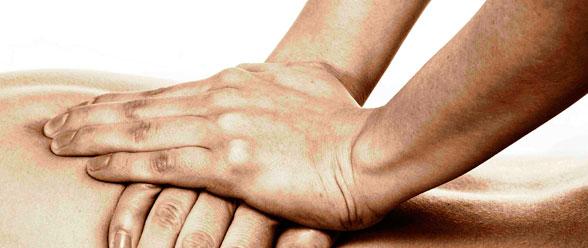 Fisioterapia-y-rehabilitación