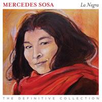 Mercedes sosa albumthumb