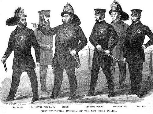 Police_uniform_NY_1854