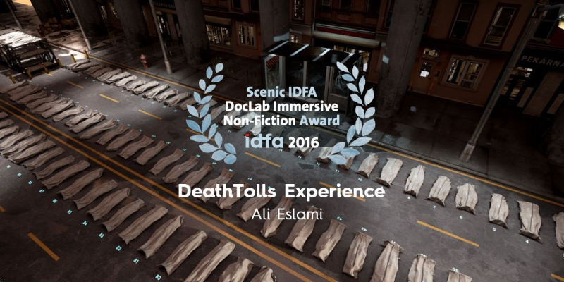 IDFA Doclab 3