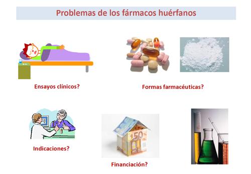Farmacos_huerfanos_x500_06
