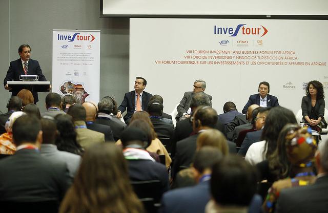Investour_Foto OMT-UNWTO
