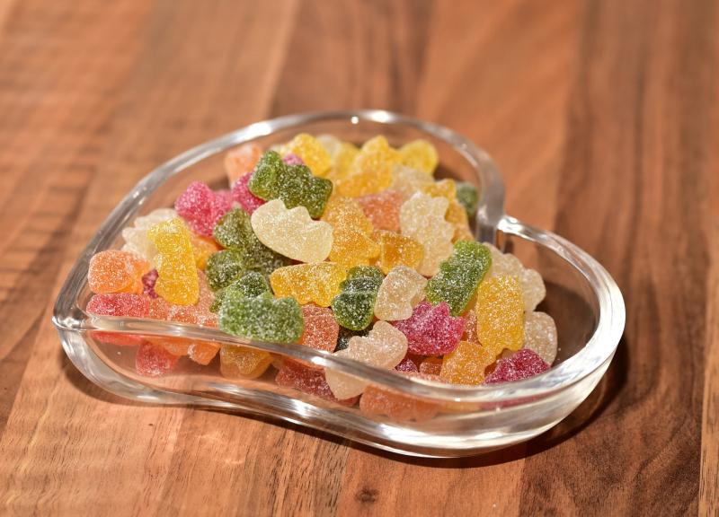 Fruit-jelly-1351299_1920