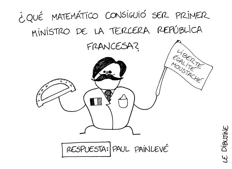 3 Repúblicas  2 Vocaciones  1 Mostacho CON RESPUESTA (1)