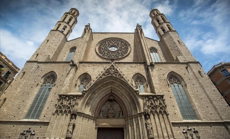 Catedral-del-mar-television-1467995944534