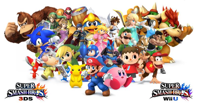 262 super-smash-bros-pokemon